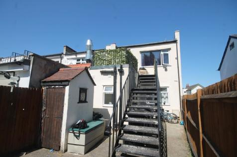 Properties To Rent In Ewell Flats Amp Houses To Rent In