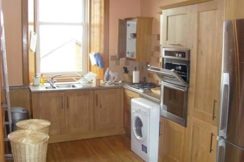 1 Bedroom Flats To Rent In Edinburgh