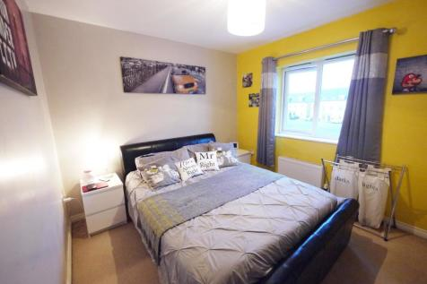 2 Bedroom Flats For Sale In Dewsbury West Yorkshire Rightmove