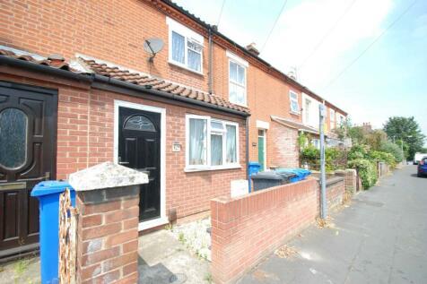 3 Bedroom Houses To Rent In Norwich Norfolk