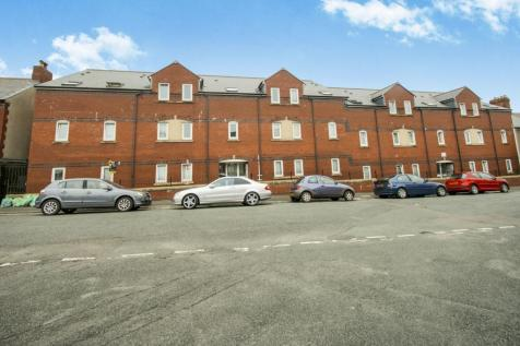 1 bedroom houses to rent in cardiff county of rightmove - Living room letting agency cardiff ...