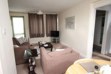 Flats To Rent In Grimsby Lincolnshire Rightmove
