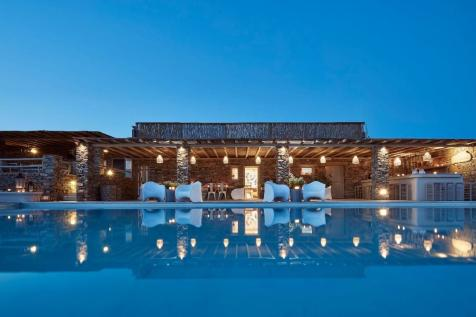 Property For Sale In Cyclades Islands Rightmove