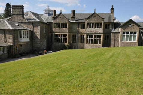 1 Bedroom Flats For Sale in Yorkshire Dales - Rightmove
