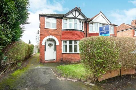 3 bedroom houses to rent in altrincham greater manchester rightmove rh rightmove co uk