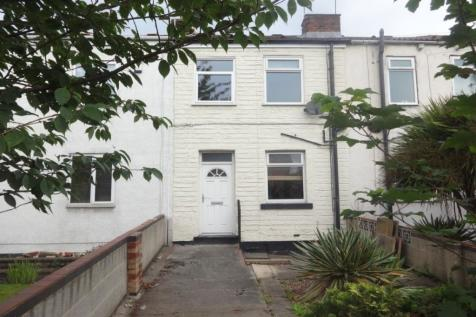 2 Bedroom Houses To Rent in Wakefield, West Yorkshire - Rightmove