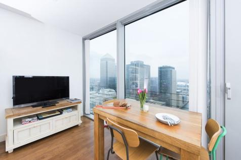 Properties To Rent in East London - Flats & Houses To Rent in East