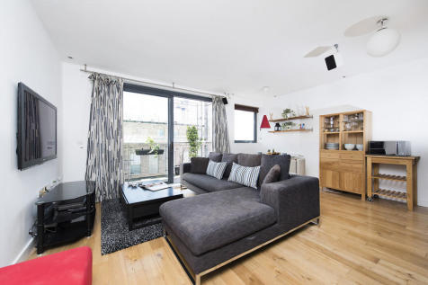 Tremendous 2 Bedroom Flats To Rent In London Rightmove Download Free Architecture Designs Ogrambritishbridgeorg
