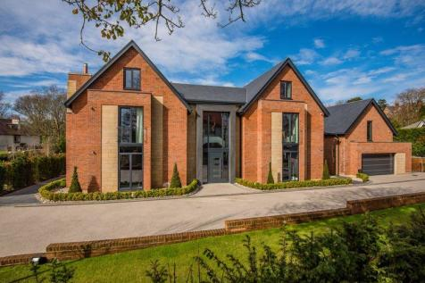 Properties For Sale in Lancashire | Rightmove