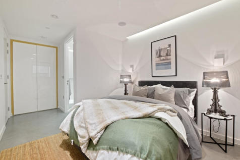 40 Bedroom Flats For Sale In Dalston East London Rightmove Interesting 2 Bedroom Flat For Rent In London Creative Decoration