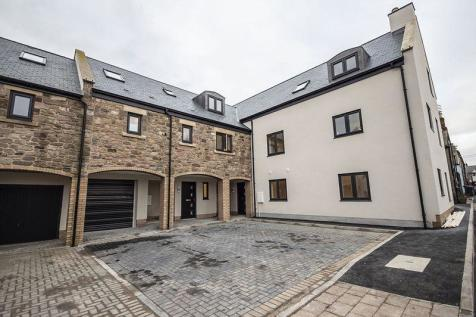 6264224d47d3c0 3 Bedroom Houses For Sale in Seahouses