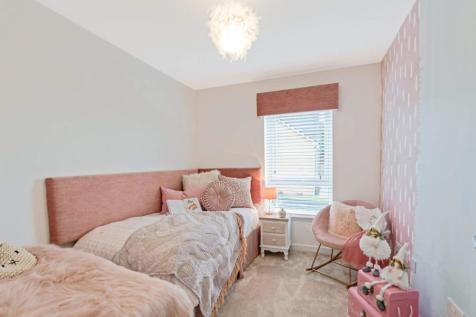 Properties For Sale In Glasgow South Rightmove