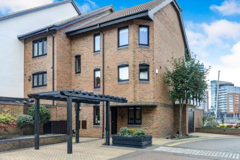 Houses For Sale in Ocean Village - Rightmove
