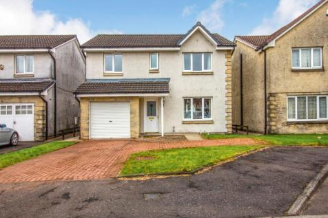 e20cc8532dd Properties For Sale in Clackmannanshire - Flats   Houses For Sale in ...