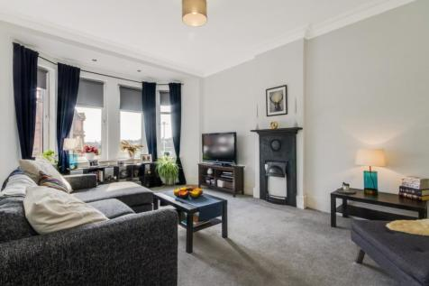 Super Properties For Sale In Glasgow West Flats Houses For Home Interior And Landscaping Ologienasavecom