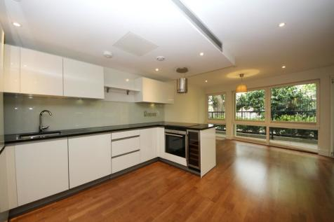 Properties To Rent In Kingston Upon Thames Flats Houses To Rent