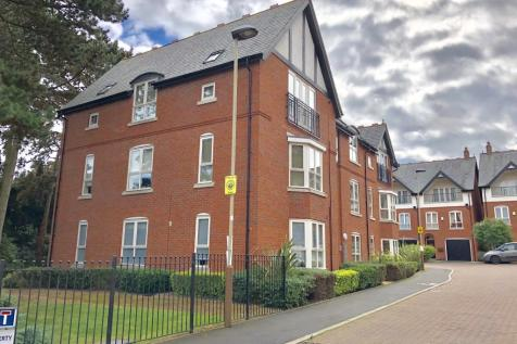 Tremendous 2 Bedroom Flats To Rent In Evington Leicester Beutiful Home Inspiration Truamahrainfo