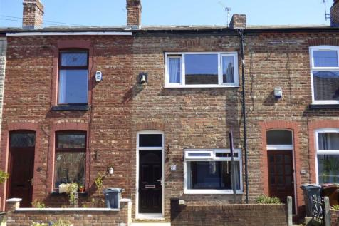 2 bedroom houses for sale in fallowfield rightmove rh rightmove co uk