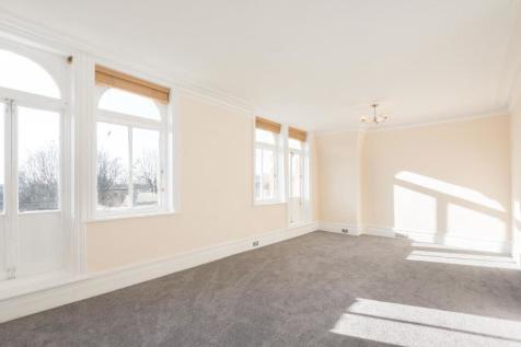 properties to rent in zone 2 flats houses to rent in zone 2