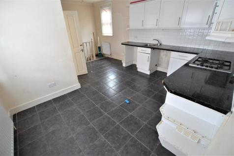 Properties For Sale in Thornton Heath - Flats & Houses For Sale in