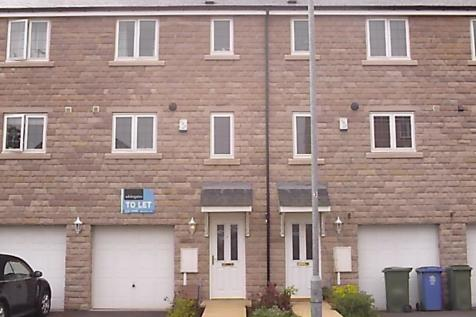 4 bedroom houses to rent in mansfield, nottinghamshire - rightmove