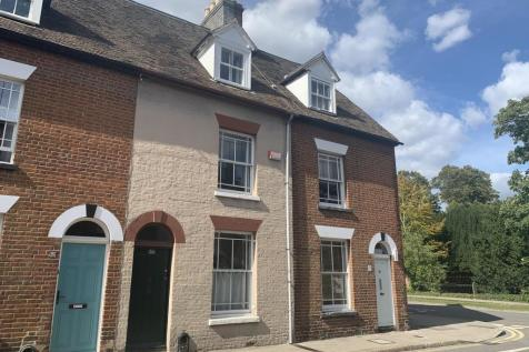 Marvelous Properties To Rent In Canterbury Flats Houses To Rent In Beutiful Home Inspiration Aditmahrainfo