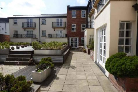 Flats To Rent In Alderley Edge Cheshire Rightmove