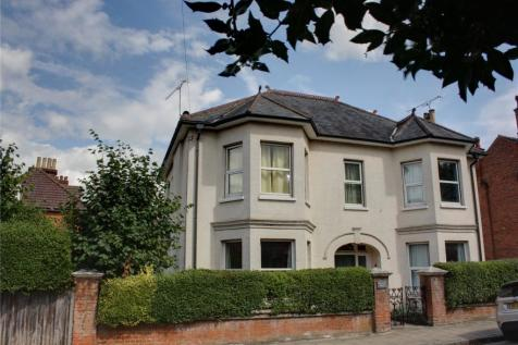 Detached Houses For Sale In Aldershot Hampshire Rightmove