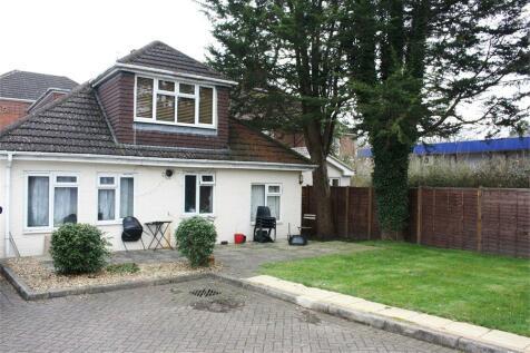 Properties To Rent in Aldershot - Flats & Houses To Rent in ... on mobile home company, mobile home decoration, mobile home road trip, mobile home sold, mobile home beautiful,