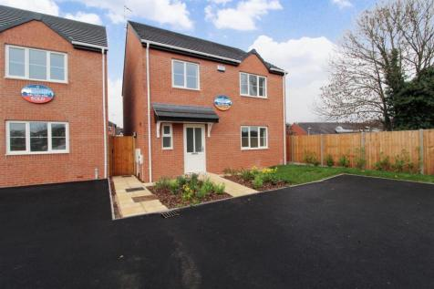 Brilliant 4 Bedroom Houses For Sale In Whitmore Park Rightmove Home Interior And Landscaping Transignezvosmurscom