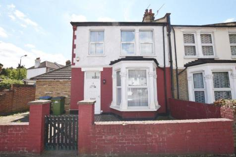 4 Bedroom Houses To Rent In Abbey Wood South East London Rightmove