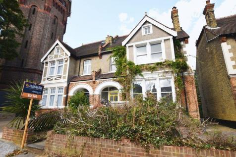 Peachy 4 Bedroom Houses To Rent In London Rightmove Home Interior And Landscaping Ferensignezvosmurscom