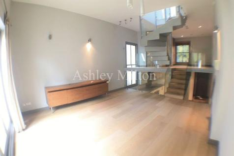 Sensational 2 Bedroom Houses To Rent In Hampstead North West London Home Interior And Landscaping Ferensignezvosmurscom