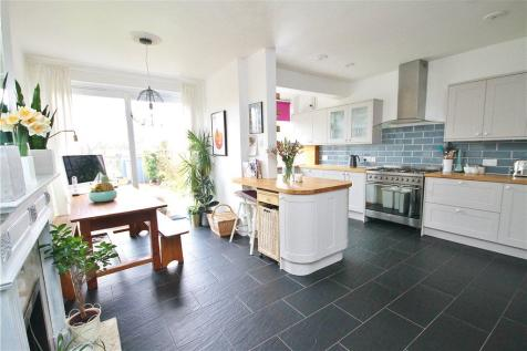 40 Bedroom Houses For Sale In South East London Rightmove Cool New 2 Bedroom Houses Model Interior