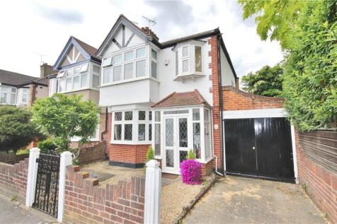 Properties For Sale In Whitton Flats Amp Houses For Sale