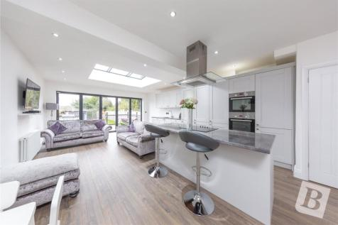 Properties For Sale In Hornchurch London