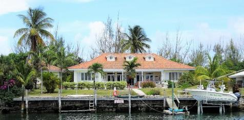 Property For Sale In The Bahamas Rightmove