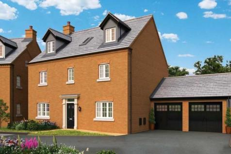 Properties For Sale In Rugby Flats Houses For Sale In Rugby