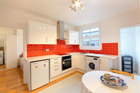 1 bedroom flats to rent in elephant and castle - rightmove
