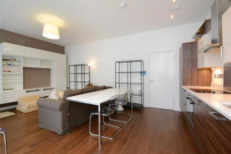 Superb 1 Bedroom Flats To Rent In Walworth South East London Download Free Architecture Designs Terstmadebymaigaardcom