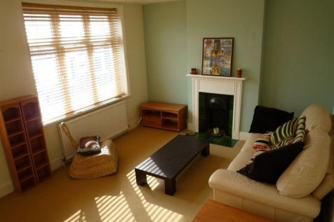 1 bedroom flats to rent in reading berkshire rightmove - 1 bedroom house to rent in reading ...
