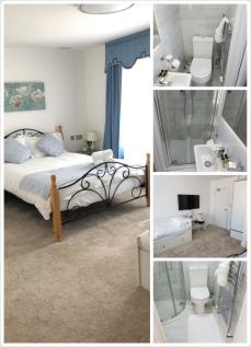 5 Bedroom Houses To Rent In Eastbourne East Sus