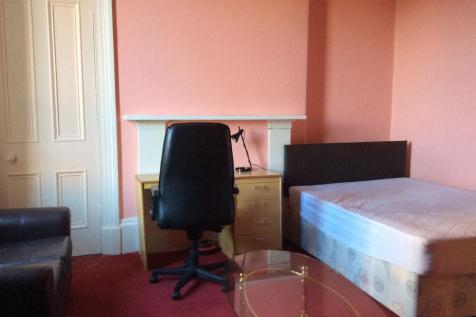 1 Bedroom Flats To Rent In Glasgow City Centre Rightmove