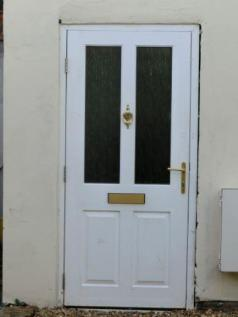 1 Bedroom Flats To Rent In Walsall West Midlands Rightmove