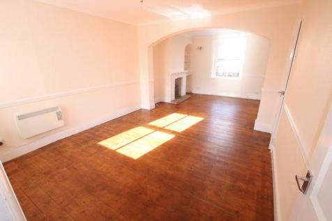Properties To Rent In Norfolk Flats Houses To Rent In Norfolk