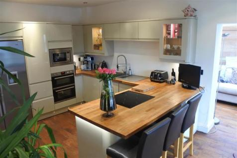 2 Bedroom Houses For Sale In Blackpool Lancashire