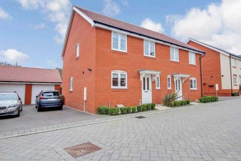 4 bedroom houses for sale in st neots cambridgeshire rightmove rh rightmove co uk
