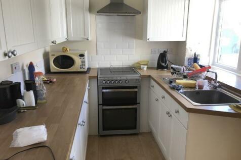 Wondrous Houses To Rent In Kingston Seymour Rightmove Interior Design Ideas Grebswwsoteloinfo