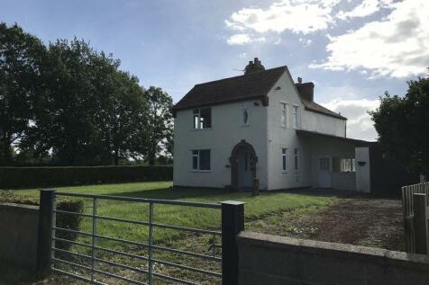 Enjoyable Houses To Rent In Kingston Seymour Rightmove Interior Design Ideas Grebswwsoteloinfo