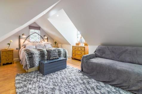 4 bedroom houses for sale in london rightmove
